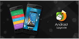 upgrade android upgrade for android android apps on play