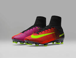 buy boots football a countdown of the 18 best footballboots soccerplayers can buy
