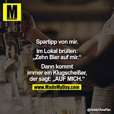 alkohol spr che it s presented as a tip to save money the klugscheisser by