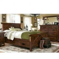 real wood bedroom sets solid wood bedroom sets foter