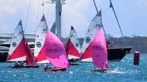 rs feva u2013 world leading double hander with a vibrant class and