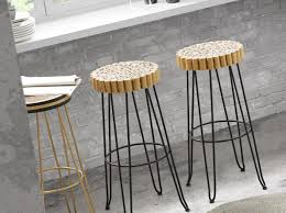 stools home bar stools awesome next home bar stools