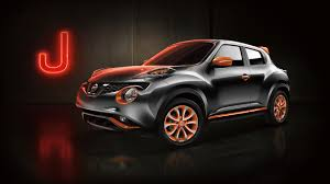 2017 Nissan Juke For Lease Near Countryside Il Kelly Nissan