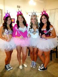 tooth fairy costume the 25 best tooth fairy costumes ideas on