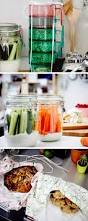 80 best ikea food images on pinterest ikea catalog and ikea ideas