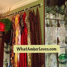 Diy Beaded Door Curtains Interior Romantic Hippie Curtains For Hippie Room Decorating