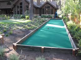10 summer backyard court activities from sport court sport court