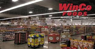 winco foods hours 2018 open closed location near me