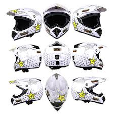 childrens motocross helmet aliexpress com buy ahp motobiker helmet classic bicycle mtb dh