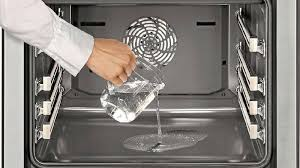 küche arbeitshöhe richtige arbeitshöhe in der küche moz de
