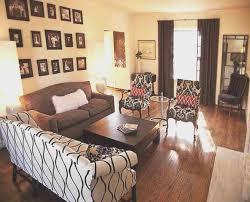 home decor new home decorators india home design furniture