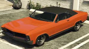 modded muscle cars real mod american youtube real best gta v muscle car mod american