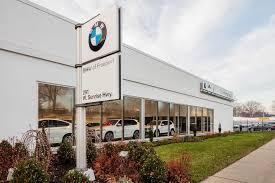 freeport bmw service bmw of freeport 11 photos 67 reviews car dealers 291 w