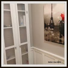bathroom bathroom storage ideas for s feriall decor pinterest by