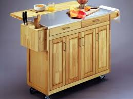 kitchen island cart with seating kitchen kitchen islands on wheels 41 kitchen island cart with