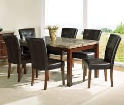 Wood Dining Room Sets On Sale Carls Furniture