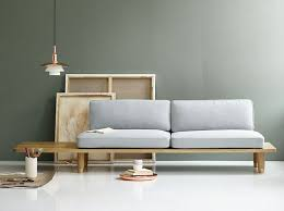 Flat Pack Settee 7 Best Diy Sofa Images On Pinterest Furniture Ideas Planks And