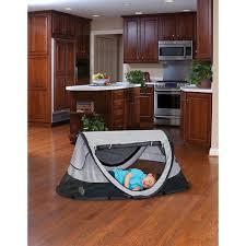 kidco peapod travel bed kidco peapod plus travel bed target