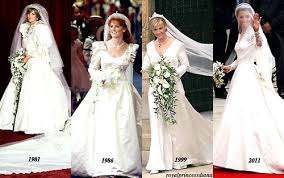 royal wedding dresses royal weddings images royal wedding dresses the years