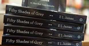 Shades Of Gray Can U0027fifty Shades Of Grey U0027 Turn You Into A Sexist Huffpost