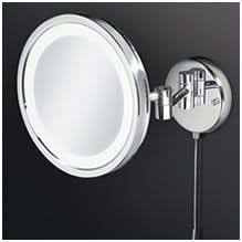 magnifying mirror for bathroom lighted wall mounted magnifying mirrors for bathrooms google