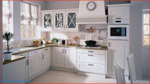 cout cuisine equipee coût cuisine équipée ikea awesome pas cher antiquités armoires de