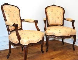 danish home decor vintage furnishings in baltimore mid century danish antiques