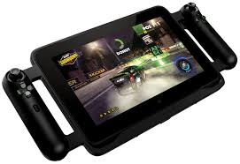 tablet black friday deals black friday tablet deals 2013 continuously updated list 55 deals