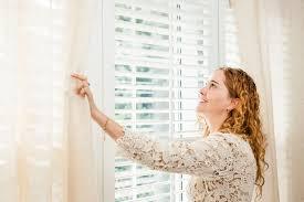 5 diy kitchen window treatment ideas u2013 the rta store