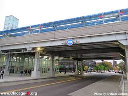 chicago u0027 u0027l u0027 u0027 org stations wilson