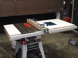 table saw router combo table saw router robinsuites co