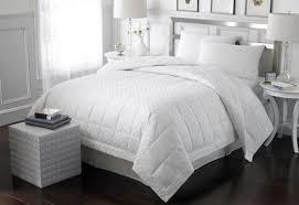 Polyester Microfiber Comforter Comforters
