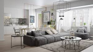 Nordic Interior Design 10 Stunning Apartments That Show Off The Beauty Of Nordic Interior