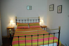 chambre d hote arradon chambre d hote arradon frais bed and breakfast chambres h tes mt