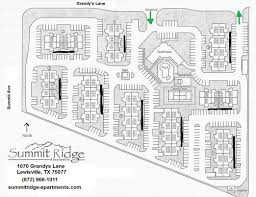Stonebriar Mall Map Current Maps