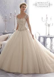 wedding dresses gown dress ideas weddingbee