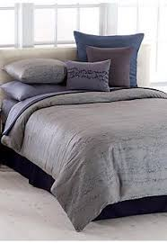 Calvin Klein Duvet Covers 27 Best Bedding Images On Pinterest Bedding Collections