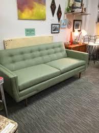 modern sofa boomerang mid century atomic age sofa loft 63