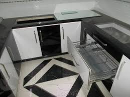 Kitchen Cabinet Accessories In Karachi Thesecretconsulcom - Kitchen cabinets maker