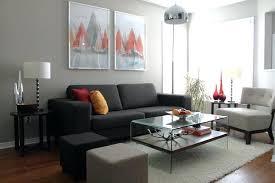 coffee table grey living room light grey living room shkrabotina club