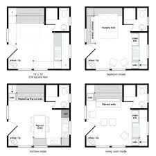small bathroom layout designs bathroom layouts planner large size of floor plan design tool inside