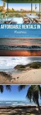 best 25 cheap tropical vacations ideas on pinterest cheap beach