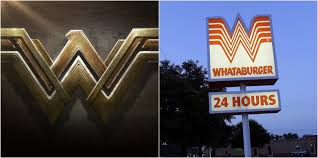 whataburger dc comics are currently discussing s new