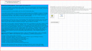 Formulas For Spreadsheets Licss A Chemical Spreadsheet In Microsoft Excel Journal Of