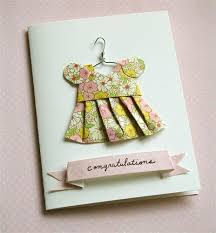 What Should I Wear To My Baby Shower - best 25 dresses for baby shower ideas on pinterest diy 30th