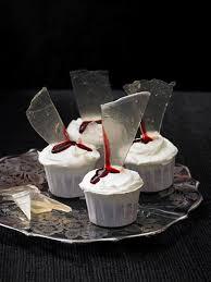 Halloween Cake Recipes Uk Halloween Baking Sugar Glass By Lily Vanilli