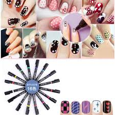 compare prices on pen nail art online shopping buy low price pen