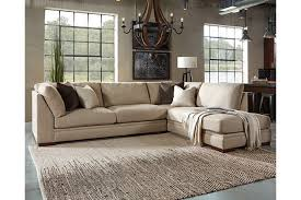 Suede Sectional Sofas Excellent Sleeper Sectional Sofa With Chaise And Its Benefits