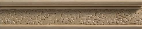 jaden ornamental mouldings decorative timber mouldings