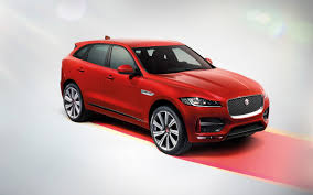 jaguar car wallpaper 2017 jaguar f pace 6 wallpaper hd car wallpapers